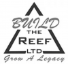 build-the-reef-logo-bw